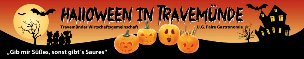 Halloween_in_travemuende1