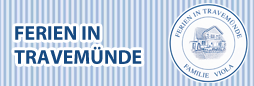 ferien_in_travemuende_logo