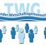 Lichtermeer im Travemünder Seebad vom 27. bis 29.10.2017