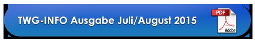 button_juli