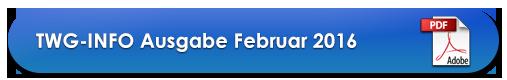 Button_TWG-INFO_Feb