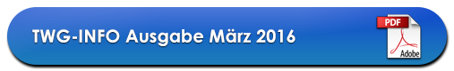 Button_TWG-INFO_Maerz