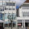 MATZEN Kaufhäuser