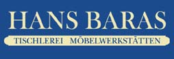 baras_luebeck_logo