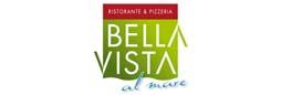 bellavista_travemuende_logo