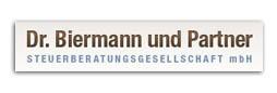 biermann_travemuende