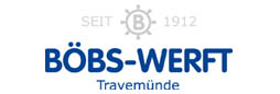 boebs_werft_logo