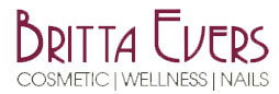 britta-evers-logo
