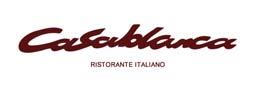 casablanca_travemuende_logo