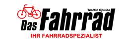 dasfahrrad_logo
