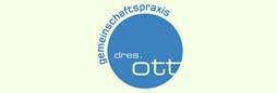 dres_ott_logo