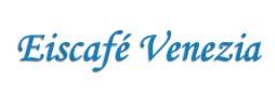 eiscafe_venezia_logo