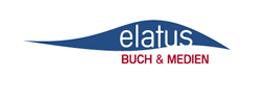 elatus_logo
