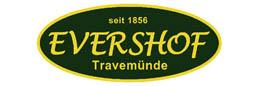 evershof_travemuende_logo