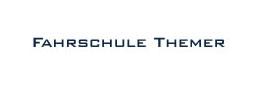 fahrschule-themer_logo
