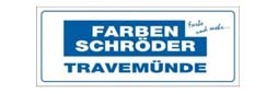 farbenschroeder_travemuende_logo