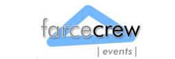 farcecrew_logo