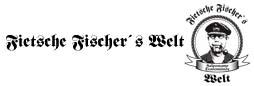 fietsche_fischers_welt
