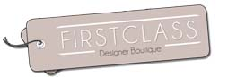 firstclass_logo