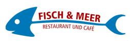 fisch_meer_logo