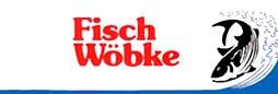 fisch_woebke_logo