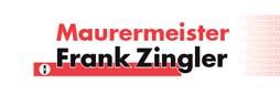 frank_zingler_logo