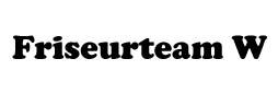 friseurteam-w-logo