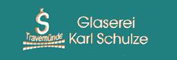 glasereischulze_logo