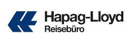 hapag-lloyd-logo