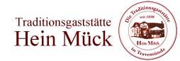 hein_mueck_logo