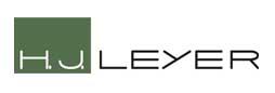 hj-leyer-logo