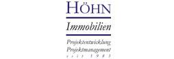hoehn_logo