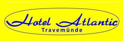 hotelatlantic_logo