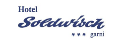 hotelsoldwisch_logo