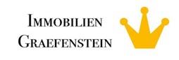immobilien-graefenstein-logo