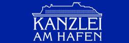 kanzleiamhafen_logo