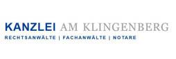 kanzleiamklingeberg_logo