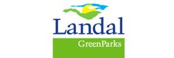landal_travemuende_logo