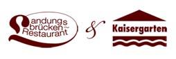 landungsbruecken_travemuende_logo