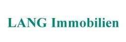 lang-immo-logo