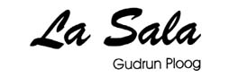 lasala_logo