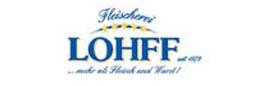 lohff_logo