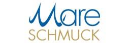 mareschmuck_logo