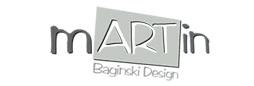 martin-baginski-logo