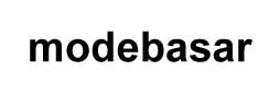 modebasar_logo