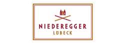 niederegger_logo