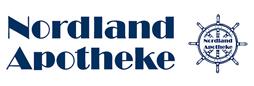nordland_apotheke_logo