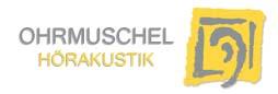 ohrmuschel_logo