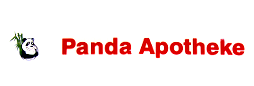panda_apotheke_logo