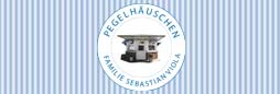 pegelhaeuschen_travemuende_logo